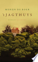 T Jagthuys