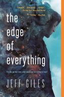 The Edge of Everything [Pdf/ePub] eBook