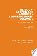 The Book-Keeper and American Counting-Room Volume 2