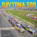 The Daytona 500 [Pdf/ePub] eBook
