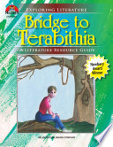Bridge to Terabithia  eBook