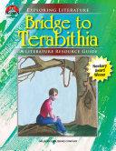 Bridge to Terabithia (eBook)