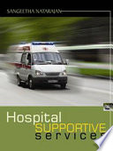 Hospital Supportive Service
