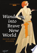 Wandering into Brave New World Book