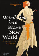 Wandering into Brave New World ebook