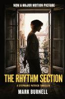 Pdf The Rhythm Section