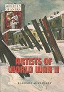 Artists of World War II