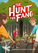 The Hunt for Fang [Pdf/ePub] eBook