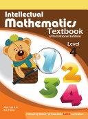 Intellectual Mathematics Textbook For Grade 4