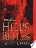 Hell s Belles