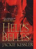 Hell's Belles Pdf/ePub eBook