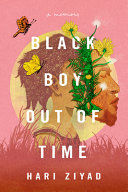Black Boy Out of Time Book PDF