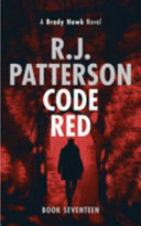 Code Red Pdf/ePub eBook