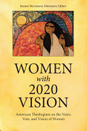 Pdf Women with 2020 Vision Telecharger
