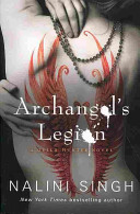Archangel s Legion
