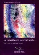 La compétence interculturelle Pdf/ePub eBook