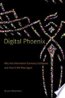 Digital Phoenix  : Why the Information Economy Collapsed and How It Will Rise Again