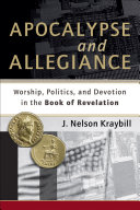 Apocalypse and Allegiance [Pdf/ePub] eBook