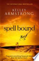 Spell Bound Book