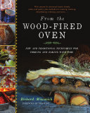 Pdf From the Wood-fired Oven