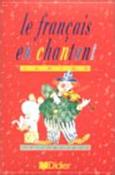 Le Francais en Chantant