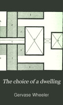 The Choice of a Dwelling