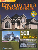 Encyclopedia of Home Designs