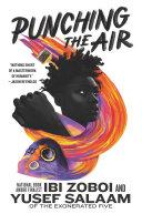 Punching the Air [Pdf/ePub] eBook