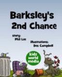 Barksley S 2nd Chance Book PDF