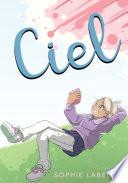 Ciel Book PDF