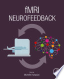 fMRI Neurofeedback