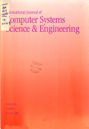 Computer Systems Science and Engineering