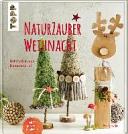 NaturZauberWeihnacht