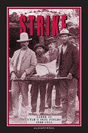 Next Time We Strike Pdf/ePub eBook