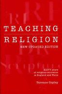 Teaching Religion