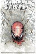 Superior Spider-Man Volume 6