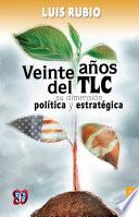 Veinte años del TLC