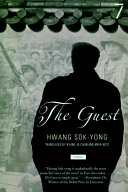 The Guest [Pdf/ePub] eBook
