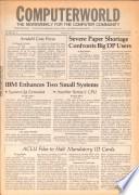 Jan 15, 1979