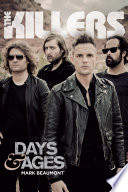 The Killers  Days   Ages