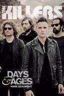The Killers: Days & Ages Pdf/ePub eBook