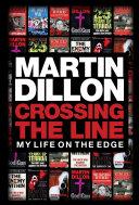 Crossing the Line Pdf/ePub eBook