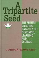 A Tripartite Seed