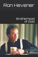 Brotherhood of Gold