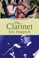 La Cucaracha Clarinet Quintet Choir Score Parts Pdf [Pdf/ePub] eBook