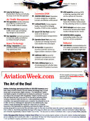 Aviation Week   Space Technology