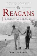The Reagans Pdf/ePub eBook
