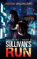 Sullivan s Run