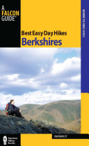 Best Easy Day Hikes Berkshires