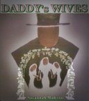 Pdf Daddy's Wives